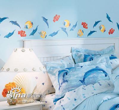 简约 其他 卧室图片来自用户2738845145在看女人们的最爱 经典唯美时尚家居展示46的分享
