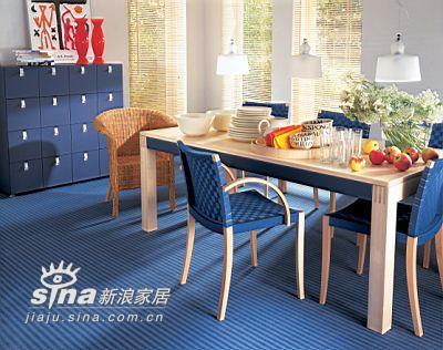 其他 其他 餐厅图片来自用户2558746857在餐厅的空间设计298的分享