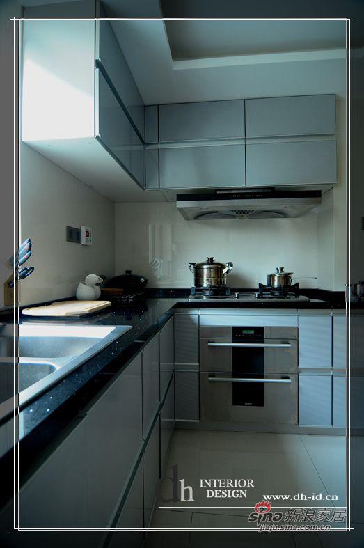 简约 别墅 厨房图片来自用户2737782783在简约清风淡淡吹35的分享