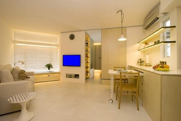 小户型 简约 客厅 白领 时尚图片来自用户2737950087在默认石榴记的分享