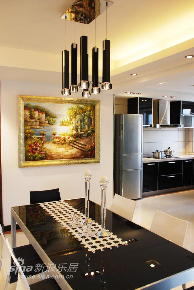 简约 一居 客厅图片来自用户2738820801在意式浓42的分享