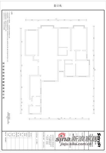 简约 一居 客厅图片来自用户2739081033在演绎300平米的现代与简欧结合的神话空间41的分享