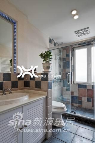 简约 三居 客厅图片来自用户2738820801在铭品装饰设计——简约70的分享