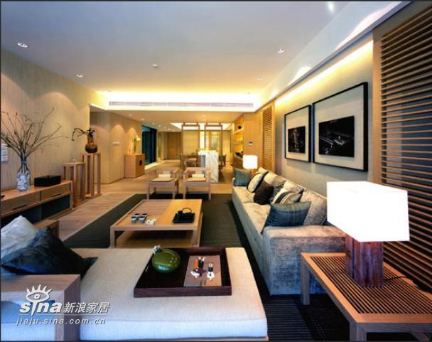 简约 三居 客厅图片来自用户2739081033在廣州金海灣Ⅰ广州金海湾花园54的分享