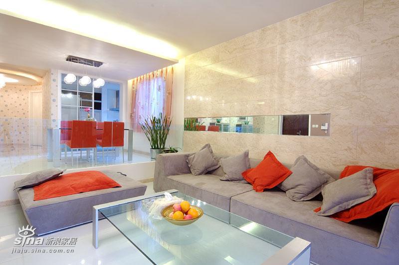 欧式 三居 客厅图片来自用户2746948411在北欧风格48的分享