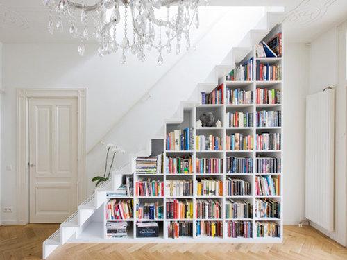 客厅 书房 现代 宜家 简约图片来自用户2772873991在卫生间的分享
