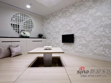 宽宏气度兼容 浪漫式的新古典大宅18
