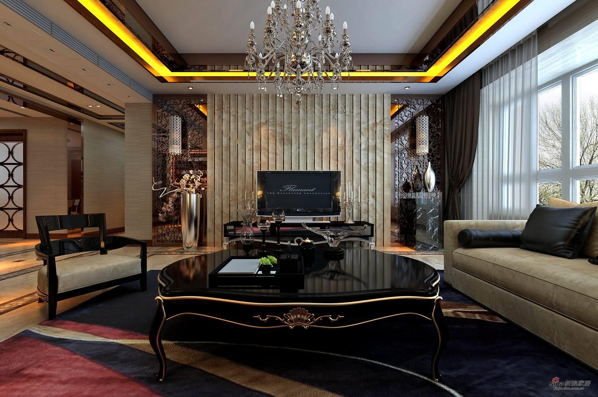 其他 其他 客厅图片来自用户2558746857在【高清】打造低调奢华中的温存浪漫30的分享