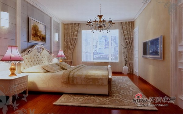 混搭 复式 客厅图片来自用户1907655435在混搭之王制造复式经典64的分享
