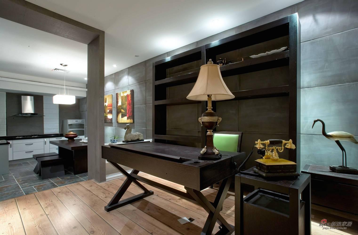 简约 二居 客厅图片来自用户2557010253在【精】102平时尚简约风格5.8万17的分享