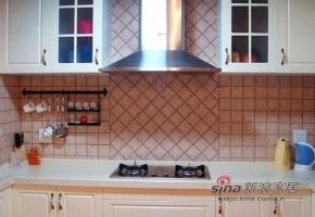 简约 其他 厨房 小资 背景墙 地台图片来自用户2737946093在我的专辑834099的分享
