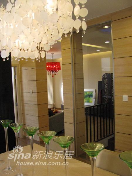 简约 别墅 客厅图片来自用户2745807237在混搭风情--东茂国际样板间设计方案33的分享