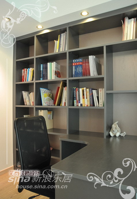 简约 三居 客厅图片来自用户2739378857在瑞典式素雅极简 东方曼哈顿77的分享