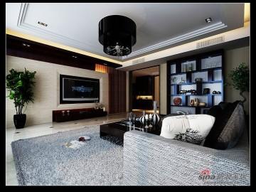 五居室45