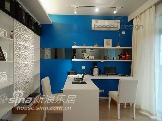 简约 三居 客厅图片来自用户2738829145在简爱小图58的分享