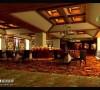 欧亚酒店78