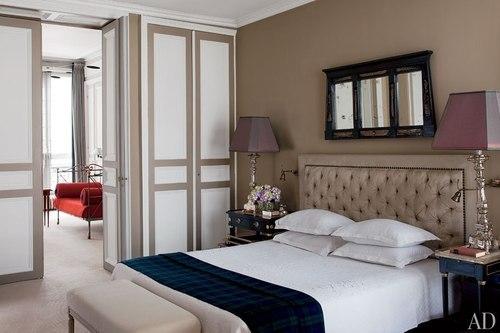 卧室 北欧 床 温馨 白领 小资图片来自用户2772873991在温馨得让人尖叫的好睡房的分享