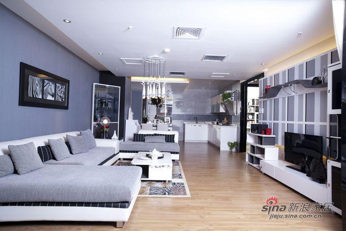 简约 三居 客厅图片来自用户2737950087在我的专辑988032的分享