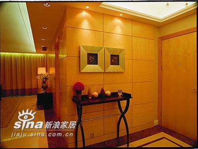 欧式 二居 客厅图片来自用户2745758987在100平复古爱居59的分享