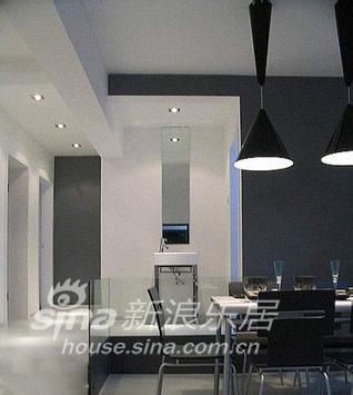 其他 三居 客厅图片来自用户2558757937在黑白灰经典88的分享