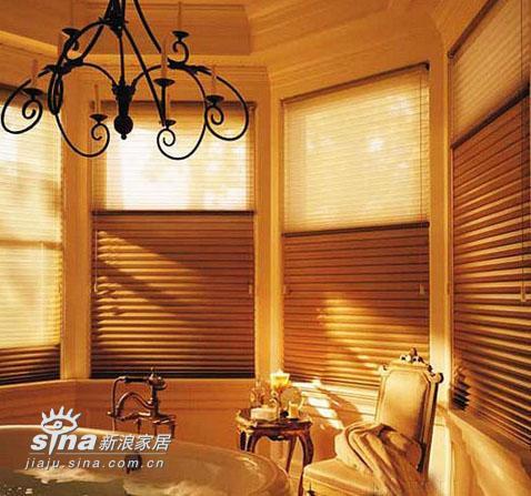 欧式 别墅 卫生间图片来自用户2772873991在24款经典卫浴设计(一)81的分享