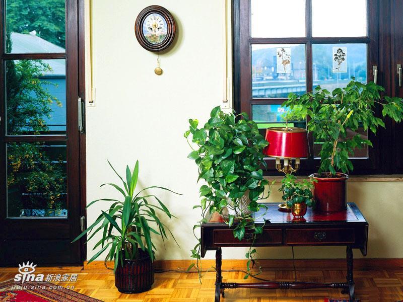 简约 一居 客厅图片来自用户2557979841在田园风格新时尚 家居的自然清新原色(四)79的分享