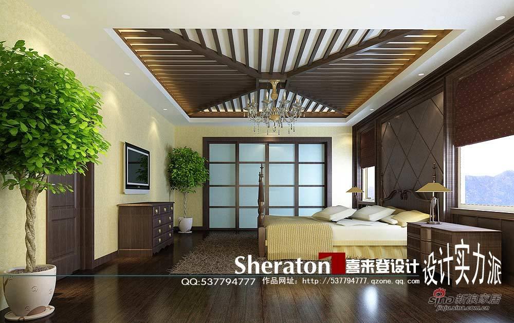 简约 一居 客厅图片来自用户2739081033在大气典雅欧式风案例23的分享