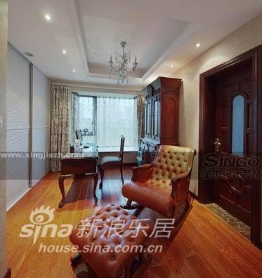 欧式 别墅 客厅图片来自用户2772873991在白金果岭57的分享