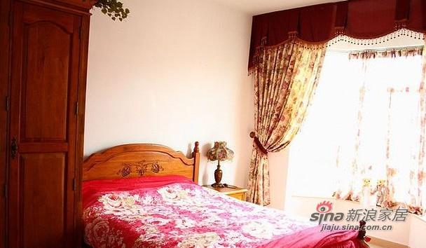 欧式 三居 卧室图片来自用户2772873991在我的专辑600591的分享