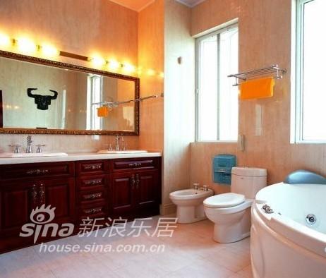欧式 别墅 客厅图片来自用户2772873991在是有福设计-欧式95的分享