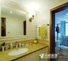 40平米精品欧式loft设计90