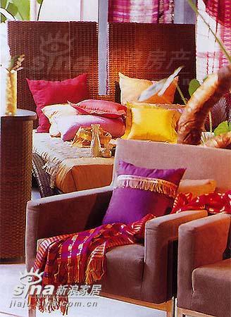 简约 其他 客厅图片来自用户2738829145在简约客厅五14的分享