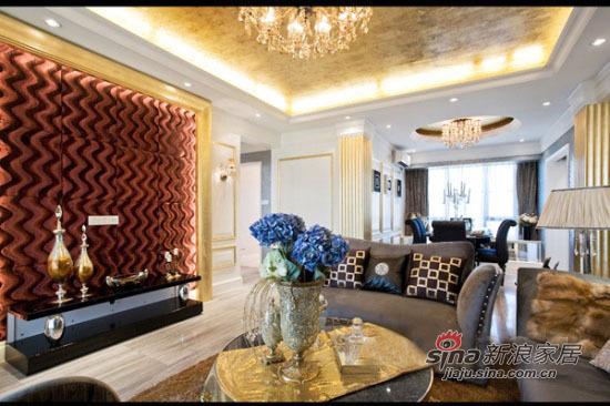 其他 其他 客厅图片来自用户2557963305在高富帅大东城奢华240平古典欧式家89的分享