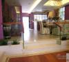 江安花园179平欧式风格居25