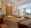 280平欧式古典别墅装修设计