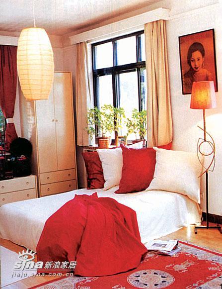 欧式 其他 卧室图片来自用户2746869241在家居之卧室篇37的分享