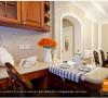厨房——业之峰全国室内环保设计精英赛