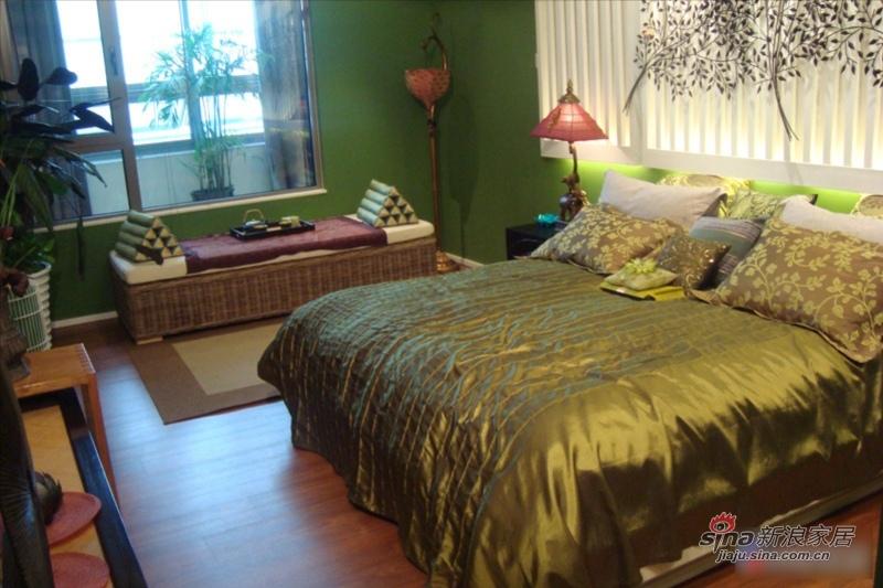简约 一居 客厅图片来自用户2556216825在给力混搭样板间 打造个性舒适家14的分享
