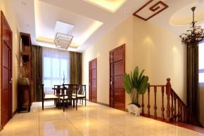 中国风 舒适 优雅 小资 高富帅 中式 其他图片来自北京合建装饰在优雅舒适中式居所的分享