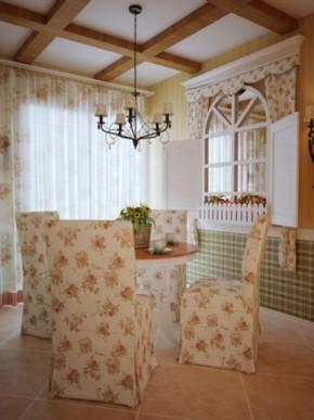 现代 简约 80后 白领 文艺青年 温馨 舒适 餐厅图片来自北京合建装饰在温馨大二居的分享
