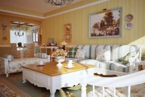 现代 简约 80后 白领 文艺青年 温馨 舒适 客厅图片来自北京合建装饰在温馨大二居的分享