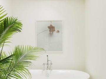 七九八零设计欧式风格美丽家园