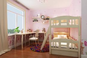 三居 地中海 小清新 儿童房图片来自框框在地中海风情 小清新风格的分享