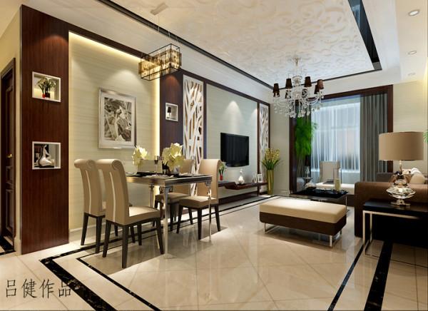 项目名称:金泰城丽湾小区 总造价:138918 户型类型:四室一厅两卫一厨/B1户型 建筑面积:120平米