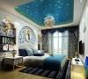 蔚蓝的威尼斯海岸