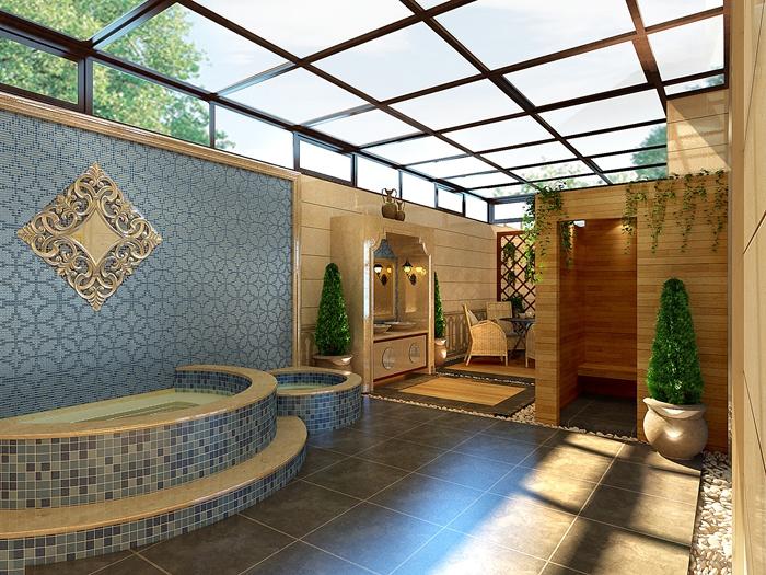 美式 别墅装修 欧式装修 别墅 其他图片来自北京别墅装饰在保利垄上欧式装修案例的分享