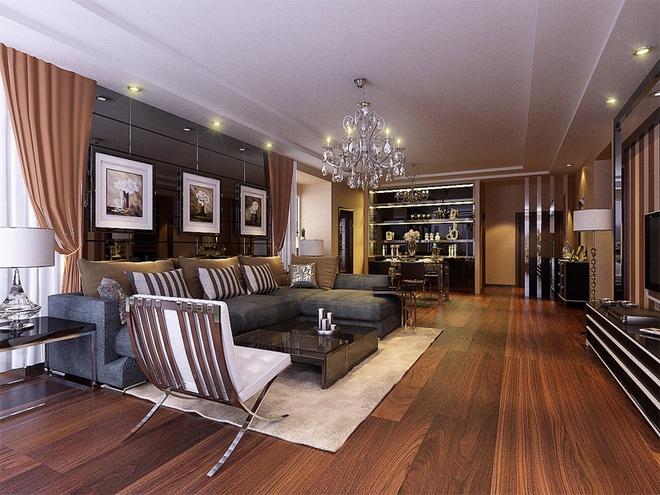 简约 二居 三居 别墅 白领 旧房改造 80后 小资 收纳 客厅图片来自合建装饰在现代时尚风格的分享