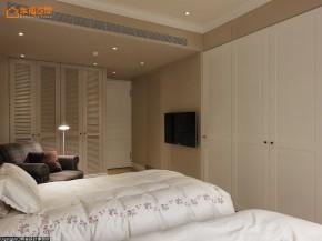 宜家 英伦 田园 收纳 文艺青年 复古 卧室图片来自幸福空间在宜家风 深色铺述英伦气质的分享