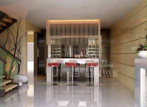 简约 别墅 白领 客厅 餐厅 卧室 厨房 书房 其他图片来自北京别墅装修案例在徜徉墅现代简约风格案例的分享