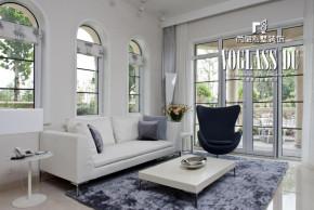 简约 别墅 白领 客厅 书房 休息室 其他图片来自北京别墅装修案例在温哥华森林现代简约风格案例的分享